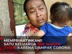 sambil-menggendong-anaknya-yuli-menangis-keluarganya-kelaparan-gara-gara-virus-corona.jpg