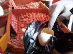 satgas-pangan-kota-tasikmalaya-mendapati-penjual-telur-infertil-ini-bahayanya.jpg