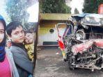 satu-keluarga-jadi-korban-tewas-kecelakaan-di-tol-cipali-senin-30112020-dini-hari.jpg