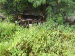 saung-tempat-tinggal-caswara-bocah-pemulung.jpg