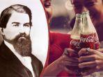 sejarah-coca-cola-dan-penemunya-john-pemberton.jpg