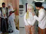 sempat-viral-nikahi-dua-wanita-di-pelaminan-cucu-pemuka-agama-kembali-nikahi-istri-ketiga.jpg