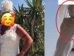 seorang-ibu-memakai-gaun-berlebihan-di-pernikahan-anak.jpg