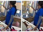 seorang-perawat-sedang-memeriksa-seorang-bayi.jpg