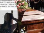 seorang-wanita-viral-karena-memakai-gaun-seksi-di-pemakaman-sang-kakek.jpg