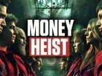 serial-netflix-money-heist.jpg