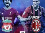 siaran-langsung-sctv-pertandingan-liverpool-vs-ac-milan-liga-champions-2021.jpg