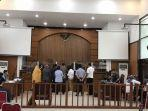 sidang-praperadilan-kasus-penghasutan-dan-kerumunan-rizieq-shihab-pada-rabu-612021.jpg