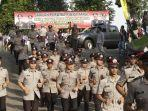 siswa-sekolah-polisi-sukabumi-corona.jpg