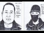 sketsa-dua-wajah-pelaku-penembakan-di-kelapa-gading.jpg