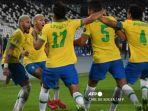 skuad-brazil-di-copa-america-2021.jpg