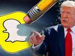 snapchat-akan-blokir-permanen-akun-donald-trump.jpg