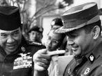 soekarno-soeharto-dan-misteri-sejarah-gerakan-30-september-1965.jpg