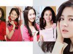 song-hye-kyo-cantik-korea-tanpa-oplas.jpg
