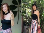 sopit-nenek-cantik-asal-thailand.jpg