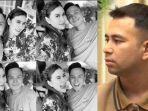 sosok-iwang-asisten-adik-raffi-ahmad-yang-meninggal-18-februari-2021-lalu.jpg