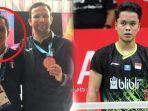 sosok-muamar-qadafi-pelatih-asal-indonesia-yang-anak-didiknya-bakal-jadi-pesaing-anthony-ginting.jpg