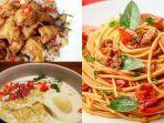 spageti-bolognese-indomie-kuah-susu-chicken-popcorn-rice-bowl-sambah-matah.jpg