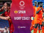 spanyol-vs-pantai-gading-olimpiade-2020.jpg
