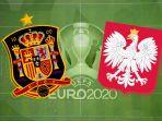 spanyol-vs-polandia-euro-2020.jpg