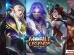 spesial-karakter-di-mobile-legends.jpg