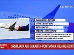 sriwijaya-air-hilang-kontak-9-januari-2020-sore.jpg