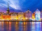 stockholm-swedia.jpg