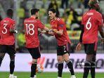 striker-manchester-united-asal-uruguay-edinson-cavani-dkk.jpg