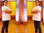 suhaidi-jamaan-alias-lord-adi-gugur-di-top-3-masterchef-indonesia.jpg