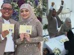 sule-resmi-menikahi-nathalie-holscher-ntap.jpg