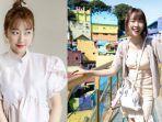sunny-dahye-youtuber-korea-selatan-yang-trending-dituding-hina-orang-indonesia.jpg