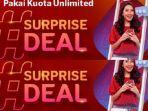 surprise-deal-telkomsel.jpg