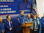 susilo-bambang-yudhoyono-sby-bersama-pimpinan-partai.jpg