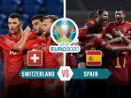swiss-vs-spanyol-euro-2020.jpg