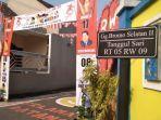 tanggul-sari-rt-05-rw-09-kelurahan-banjarsari.jpg