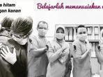 tenaga-medis-pakai-pita-hitam-sebagai-aksi-solidaritas-peristiwa-jenazah-perawat-corona-ditolak.jpg