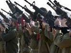 tentara-tentara-israel-dari-skuadron-tank.jpg