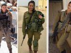 tentara-wanita-israel.jpg