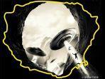 tes-kepribadian-alien.jpg