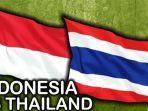 thailand-vs-timnas-indonesia-kualifikasi-piala-dunia-2022.jpg