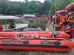 tim-gabungan-yang-melakukan-evakuasi-korban-tenggelam-akibat-perahu-terbalik-di-waduk-kedung-ombo.jpg