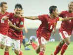 timnas-indonesia-saat-di-kualifikasi-piala-dunia-2022.jpg