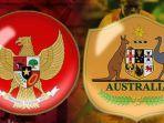 Line Up Timnas Indonesia va Australia Kualifikasi Piala Asia U-23, Tayang Malam Ini Live di SCTV