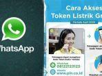 token-listrik-gratis-sudah-bisa-diakses-via-whatsapp.jpg