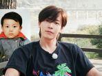 transformasi-donghae-super-junior.jpg