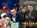 trio-lanjud-ari-lasso-anang-judika.jpg