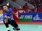 tunggal-putra-indonesia-jonatan-christie-badminton-bulutangkis.jpg