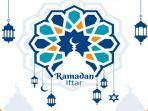 ucapan-selamat-ramadhan-1442-h-2.jpg