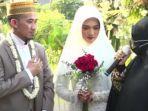 ustaz-syam-dan-jihan-salsabila-menikah.jpg