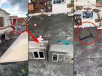 video-detik-detik-terjangan-gelombang-mirip-tsunami-setelah-gempa-di-turki.jpg